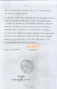 Affidavit Page2